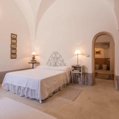 Benessehome - palazzo bevilacqua